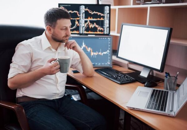 ETFs and CFDs: What's the Difference?