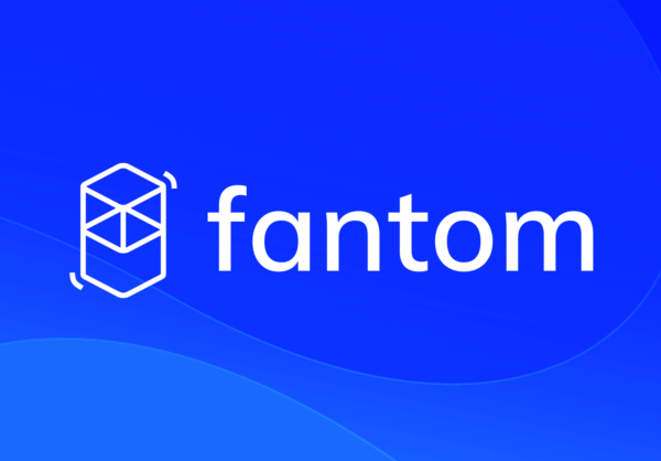 Fantom Market Information and 4H breakout analysis