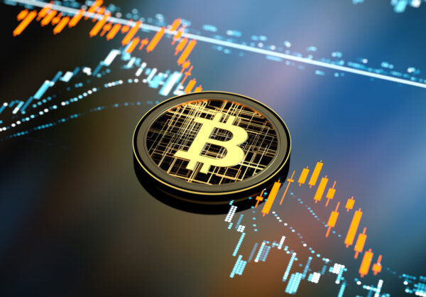 Market Update: Will Support hold again for Bitcoin?