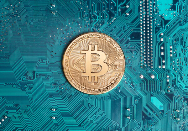 How to Short Sell Bitcoin and Cryptocurrency CFDs