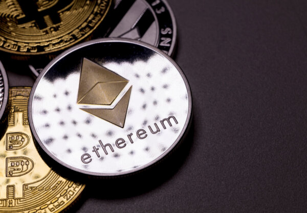 Trading Ethereum CFDs: What You Should Know