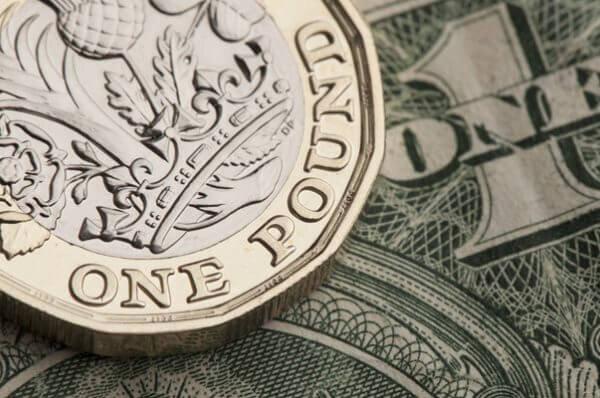 Forex Update: GBPUSD remains rangebound will buyer momentum send it higher?