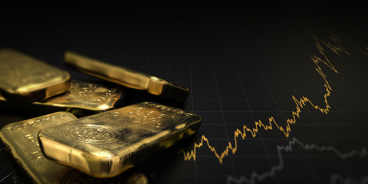 Trade-Gold
