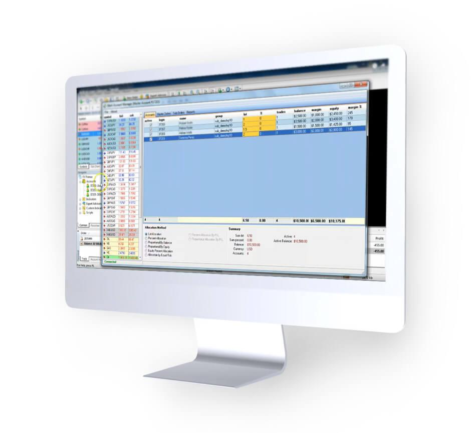 desktop-screen-mam-account