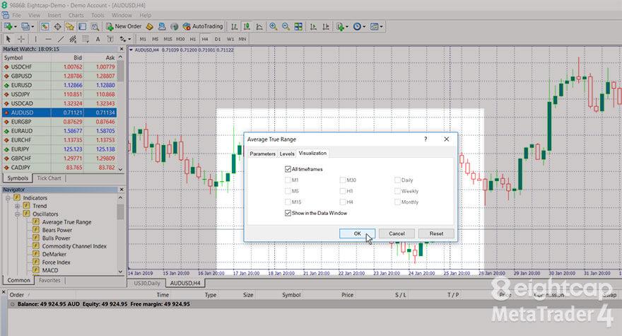 edit-charts-indicators-12
