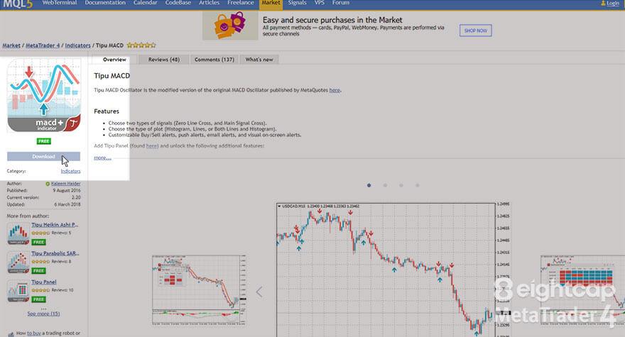 edit-charts-indicators-17