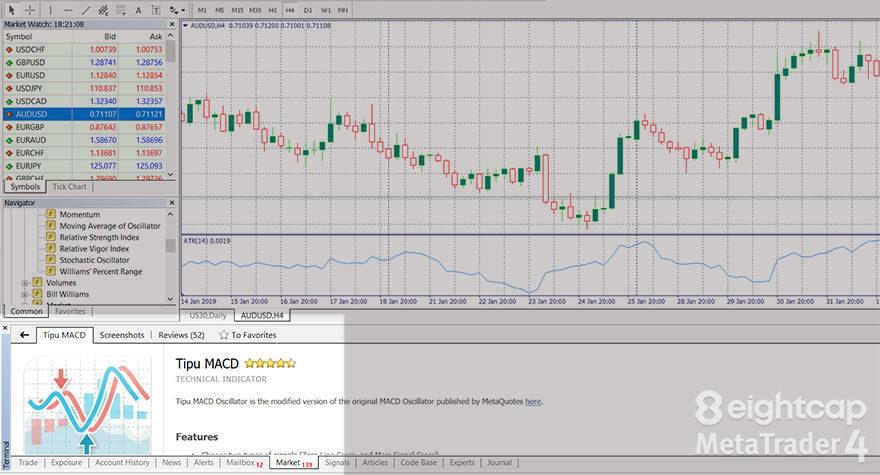 edit-charts-indicators-18