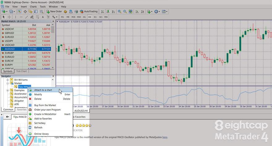 edit-charts-indicators-19