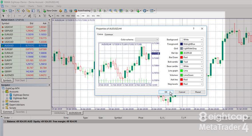 edit-charts-indicators-2