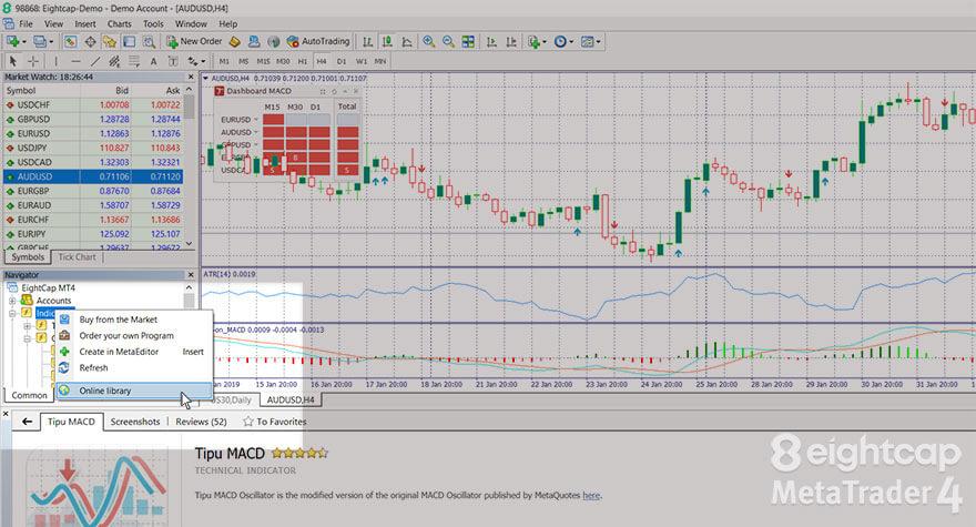 edit-charts-indicators-20