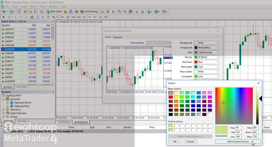 edit-charts-indicators-3