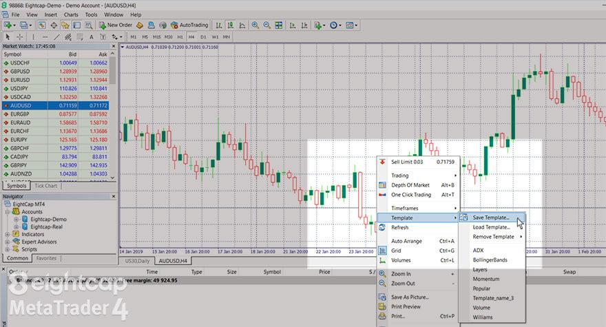 edit-charts-indicators-4