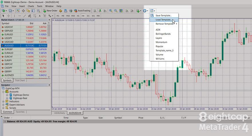 edit-charts-indicators-6