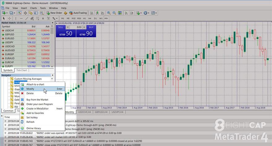 navigator_market_watch_layers_small_10