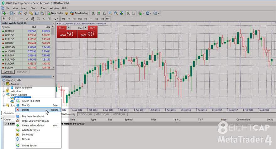 navigator_market_watch_layers_small_12