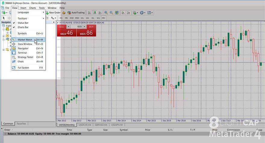 navigator_market_watch_layers_small_14