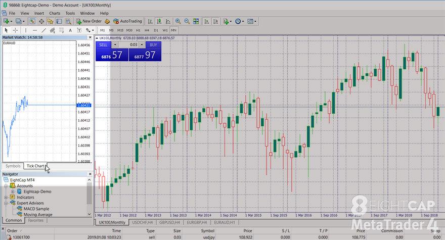 navigator_market_watch_layers_small_17