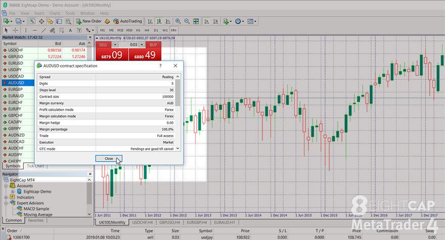 navigator_market_watch_layers_small_19