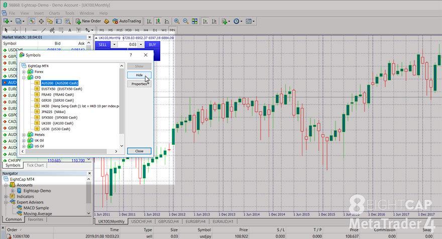 navigator_market_watch_layers_small_20