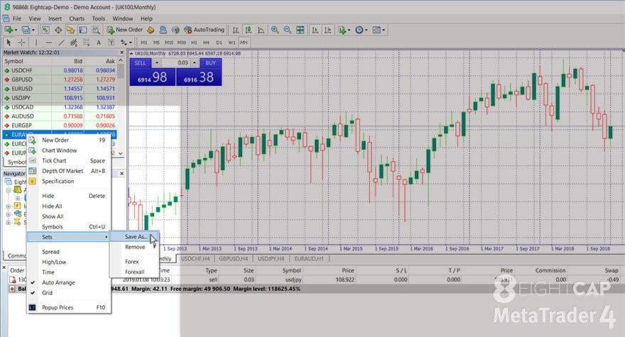 navigator_market_watch_layers_small_21