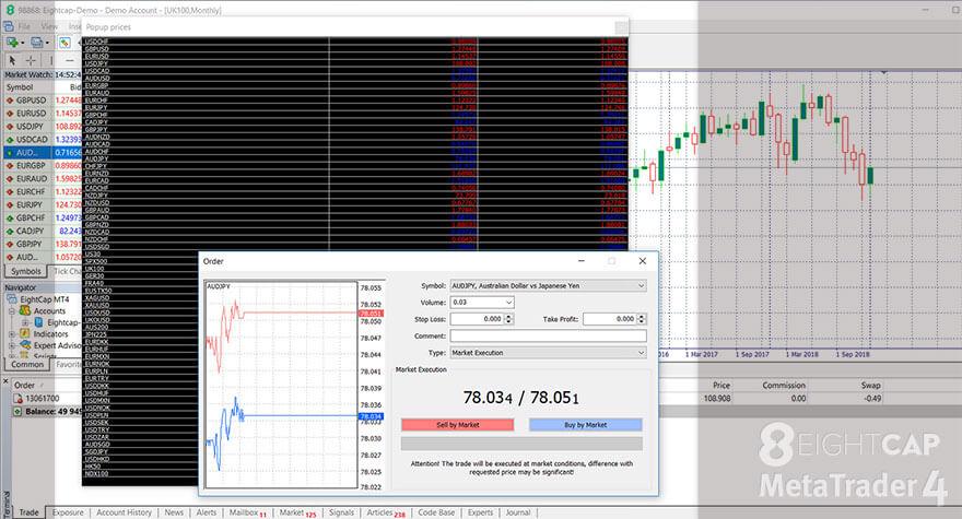 navigator_market_watch_layers_small_23