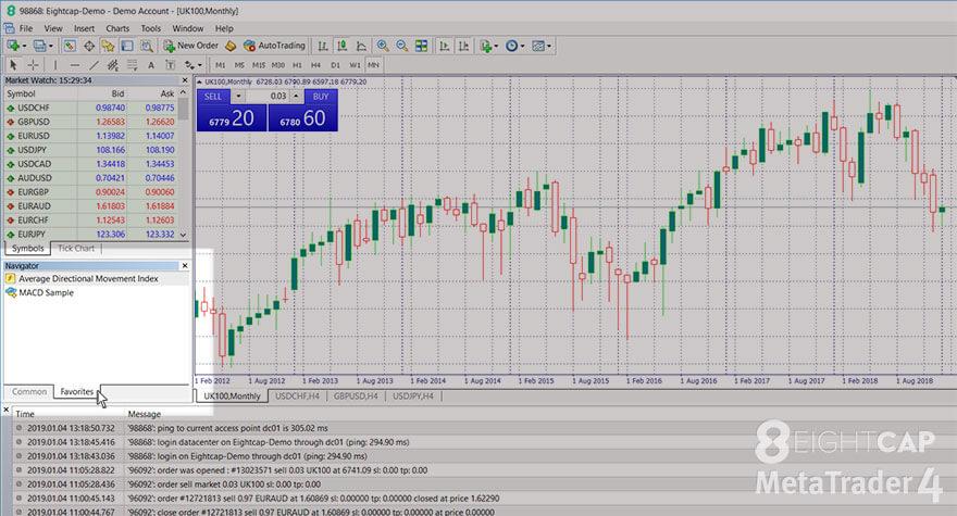 navigator_market_watch_layers_small_8