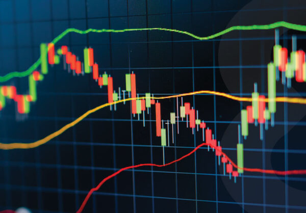 How to Trade with an RSI Indicator