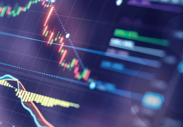 An Introduction to Technical Indicators