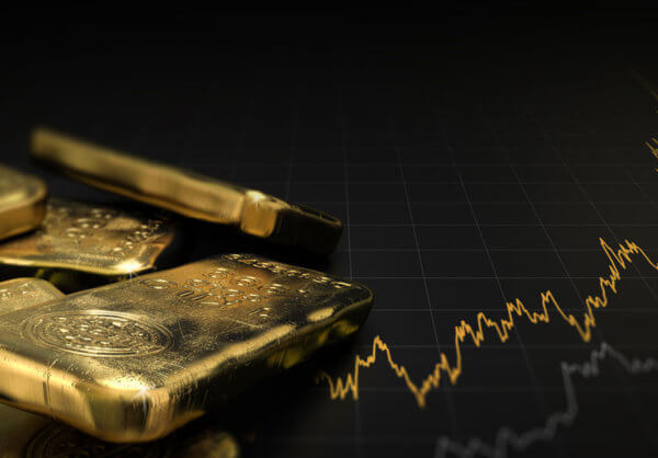 Should You Trade Gold?