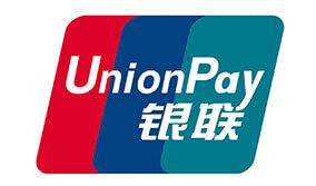 China UnionPay (uPOP)
