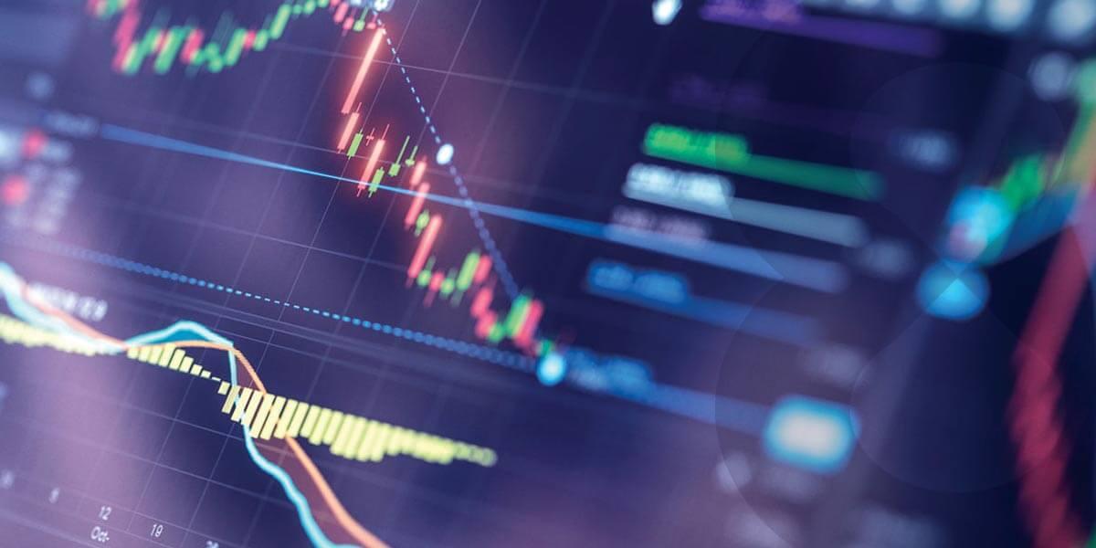 quais são as melhores criptomoedas para investir até março de 2021 negociação de criptomoedas obv