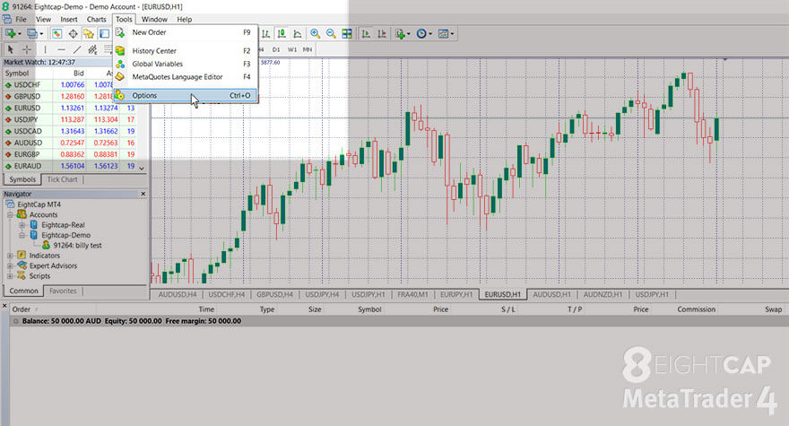 1-click-trading-1