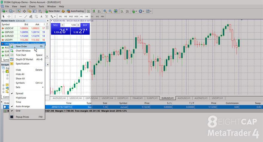 1-click-trading-8