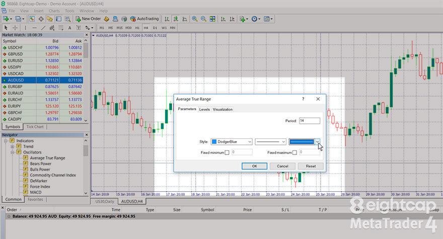 edit-charts-indicators-11