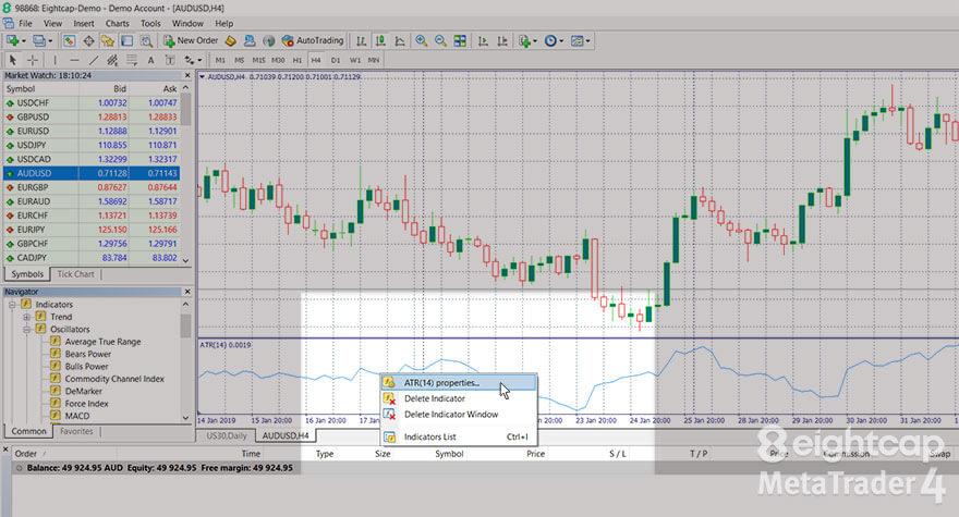 edit-charts-indicators-13