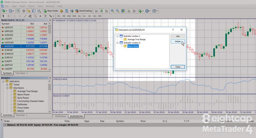 edit-charts-indicators-14
