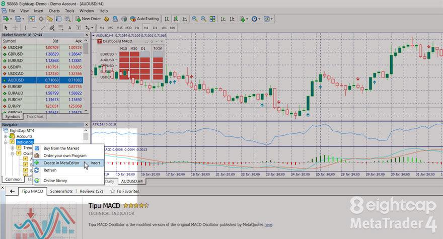 edit-charts-indicators-21