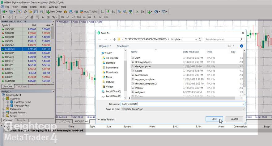edit-charts-indicators-5