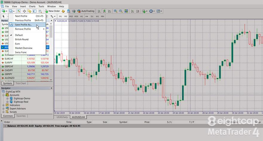 edit-charts-indicators-7