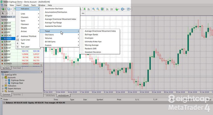 edit-charts-indicators-8