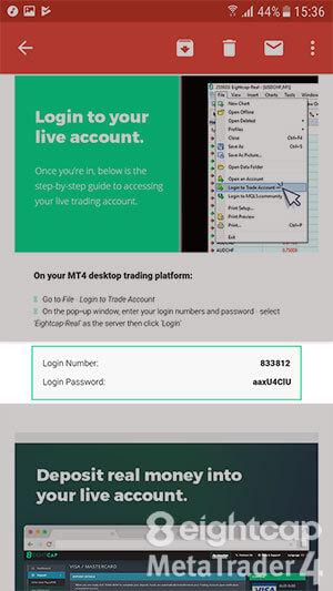 android-tutorial-mt4-install-login-trade-1-1