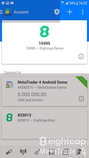 android-tutorial-mt4-install-login-trade-10