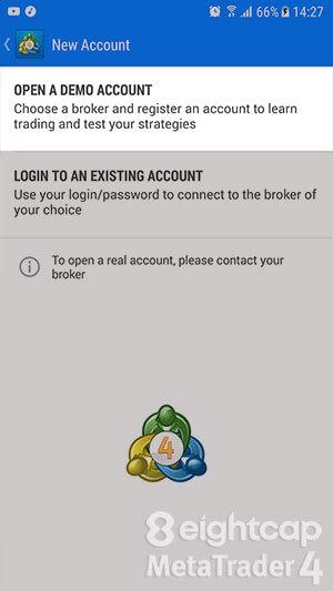 android-tutorial-mt4-install-login-trade-18