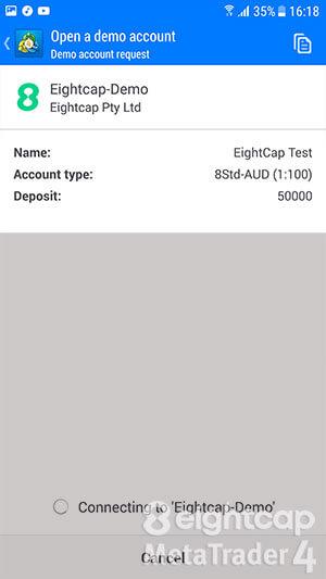 android-tutorial-mt4-install-login-trade-20