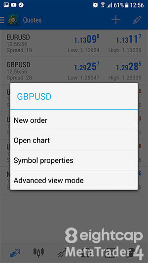 android-tutorial-mt4-install-login-trade-22
