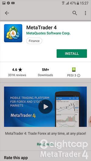 android-tutorial-mt4-install-login-trade-4