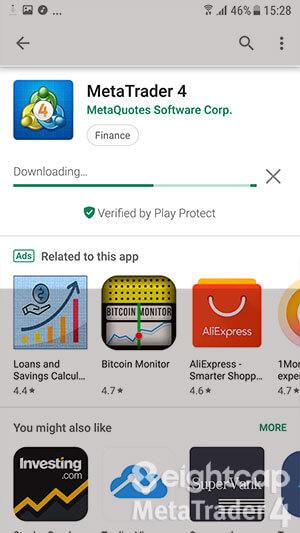 android-tutorial-mt4-install-login-trade-5