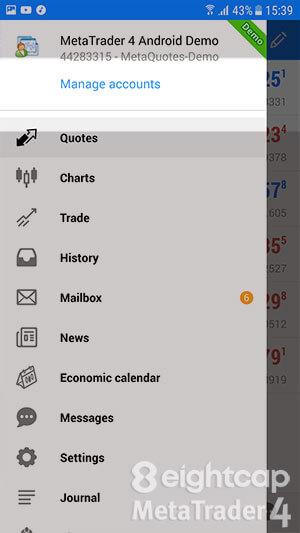 android-tutorial-mt4-install-login-trade-8