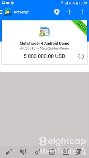 android-tutorial-mt4-install-login-trade-9