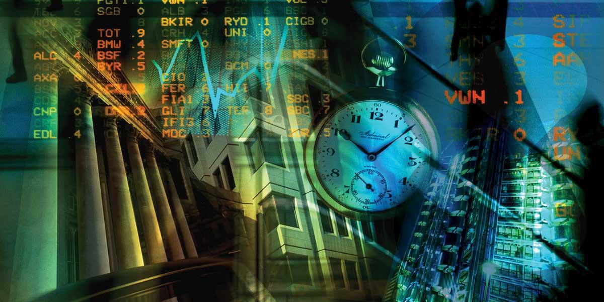 stock-market-trading-hours